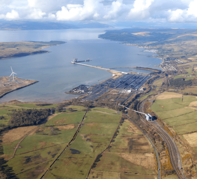 Hunterston port resource centre-min