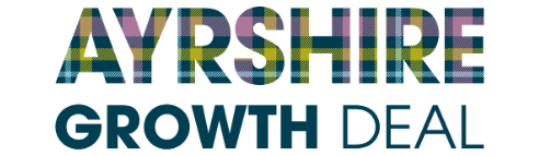 Ayrshire-Growth-Deal-logo-for-website